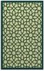 rug #1132843 |  yellow rug