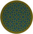 kava rug - product 1132955