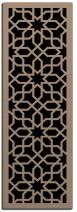 kava rug - product 1133259