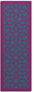 kava rug - product 1133327
