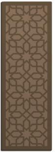 Kava rug - product 1133354
