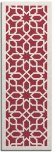 Kava rug - product 1133477