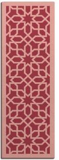 kava rug - product 1133479