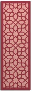 kava rug - product 1133480