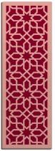 Kava rug - product 1133481