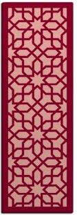 Kava rug - product 1133482