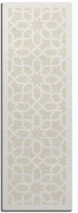 kava rug - product 1133552