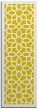 kava rug - product 1133571