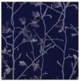 rug #1133699 | square blue-violet rug