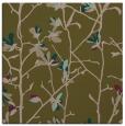 rug #1133727   square brown natural rug