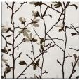 rug #1133927 | square beige natural rug