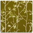 rug #1133951   square light-green natural rug