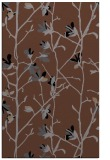 rug #1134361 |  natural rug