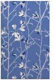 rug #1134399    blue natural rug