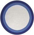 borders rug - product 113441