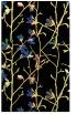 rug #1134552 |  natural rug