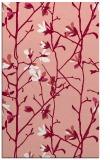 rug #1134587    pink natural rug