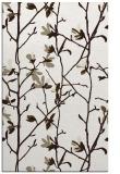 rug #1134663 |  beige natural rug