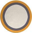 borders rug - product 113510