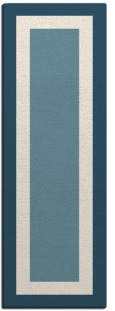 borders - product 113540