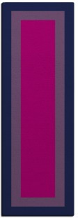 borders - product 113542