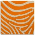 rug #1135455 | square beige rug