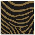 rug #1135484 | square rug