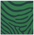 rug #1135522 | square animal rug