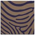 rug #1135559 | square beige animal rug