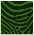 rug #1135595   square light-green animal rug