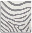 proud zebra - product 1135643