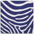 proud zebra rug - product 1135751
