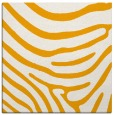 proud zebra rug - product 1135807