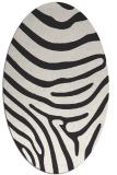 Proud Zebra rug - product 1135829