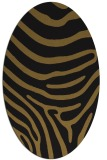 proud zebra rug - product 1135844