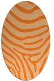 proud zebra - product 1136101