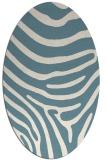 proud zebra rug - product 1136131