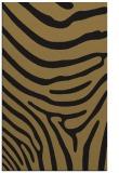rug #1136219 |  black animal rug