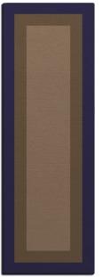 borders rug - product 113622