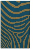 Proud Zebra rug - product 1136222