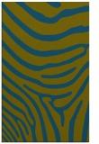 rug #1136267 |  green animal rug