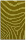 rug #1136269 |  animal rug