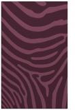 rug #1136365 |  animal rug