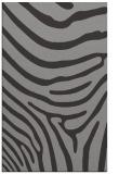 rug #1136386    animal rug