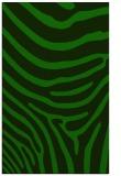 rug #1136395 |  green animal rug
