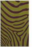 rug #1136435 |  purple animal rug