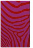rug #1136459 |  red animal rug