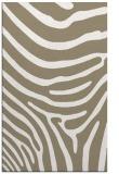 rug #1136503 |  beige animal rug