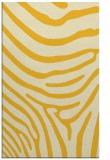 rug #1136508 |  stripes rug