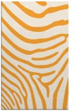 rug #1136555 |  white stripes rug